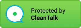 CleanTalks keep NKMR spam free