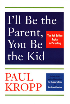 booktips_i_be_the_parent